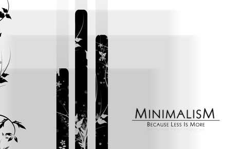 minimalism-2