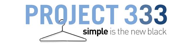 project333_logo