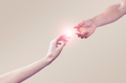 giving-light